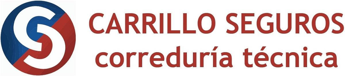 Carrillo Correduría de Seguros
